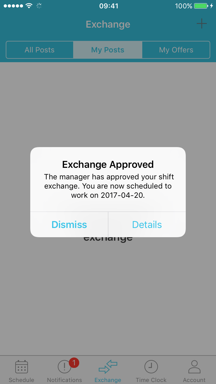 Exchange_Approved.PNG