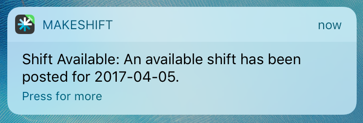 Available_Shift_Push_Notification.PNG