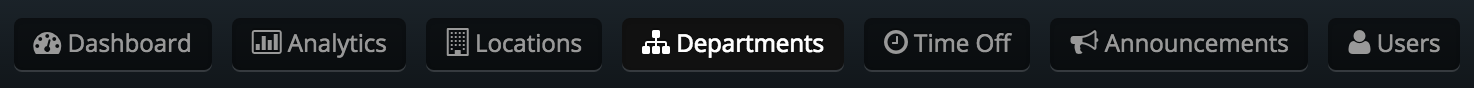 Departments_Dashboard.png