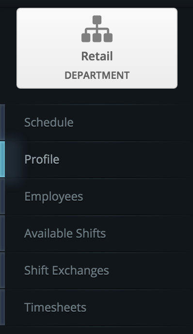 Department_Profile.png