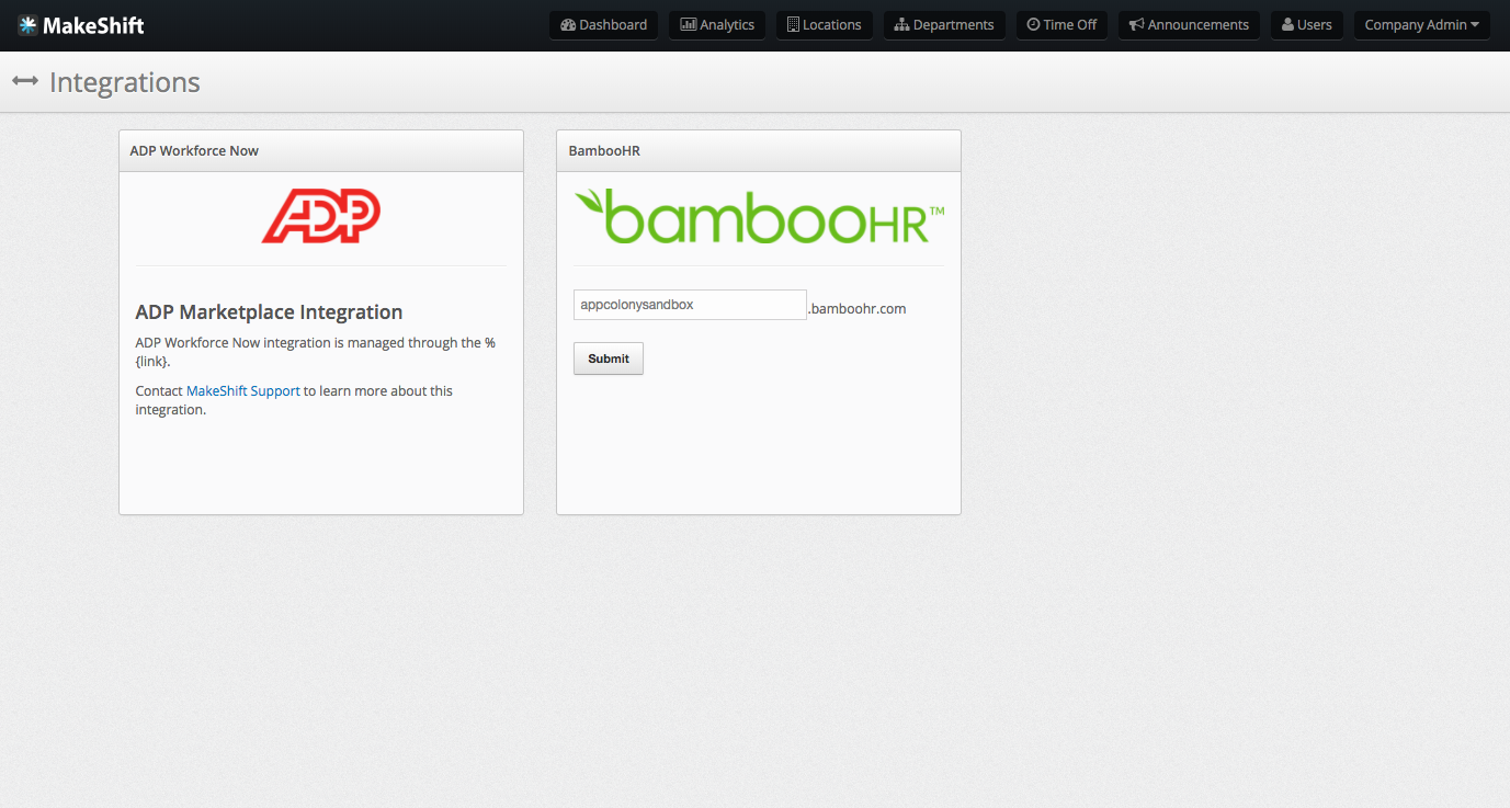 BambooHR_Integrations_Page.png