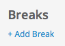 Add_Break.png